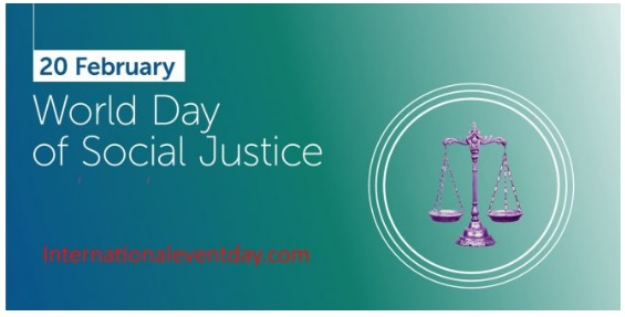 JusticeDay2021